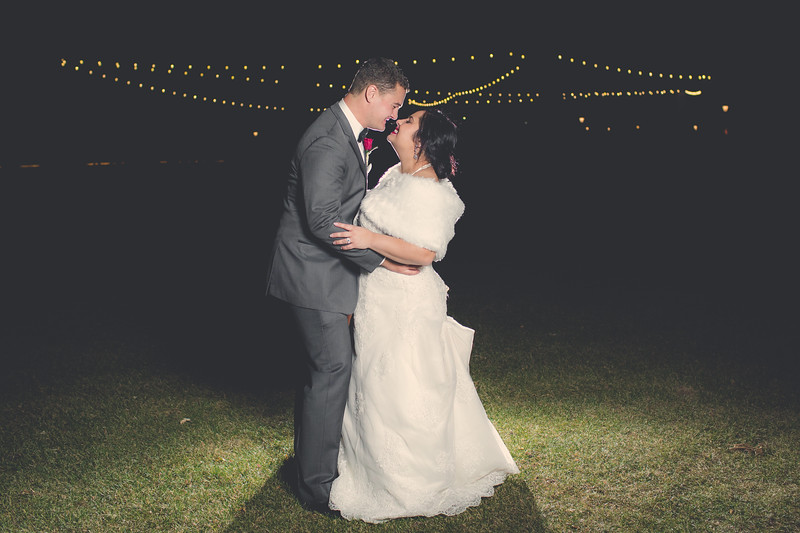Bridal Party-Couple73.jpg