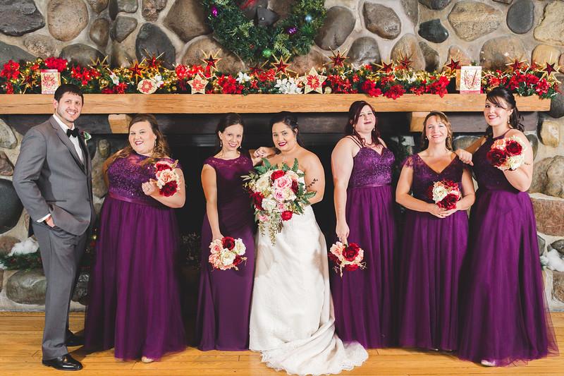 Bridal Party-Couple174.jpg