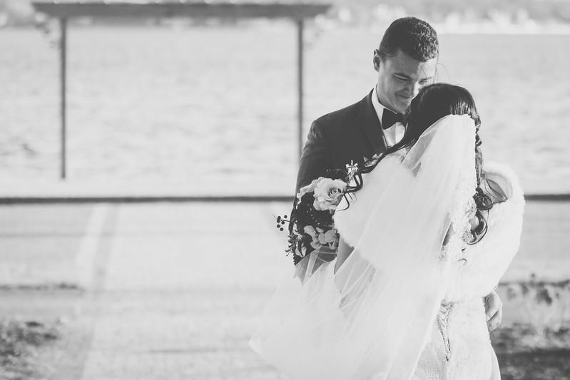 Bridal Party-Couple12.jpg