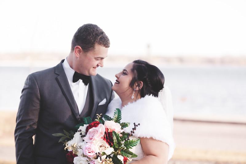 Bridal Party-Couple38.jpg