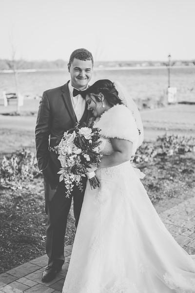 Bridal Party-Couple36.jpg