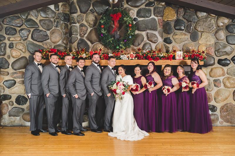 Bridal Party-Couple149.jpg