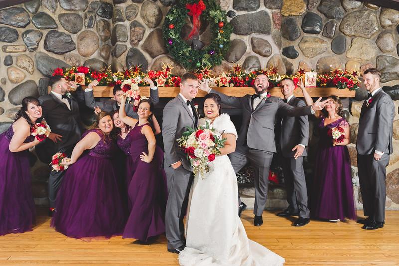 Bridal Party-Couple157.jpg