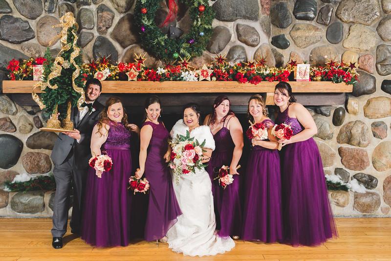 Bridal Party-Couple173.jpg