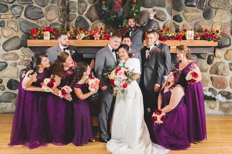Bridal Party-Couple160.jpg