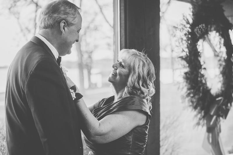 Bridal Party-Couple92.jpg