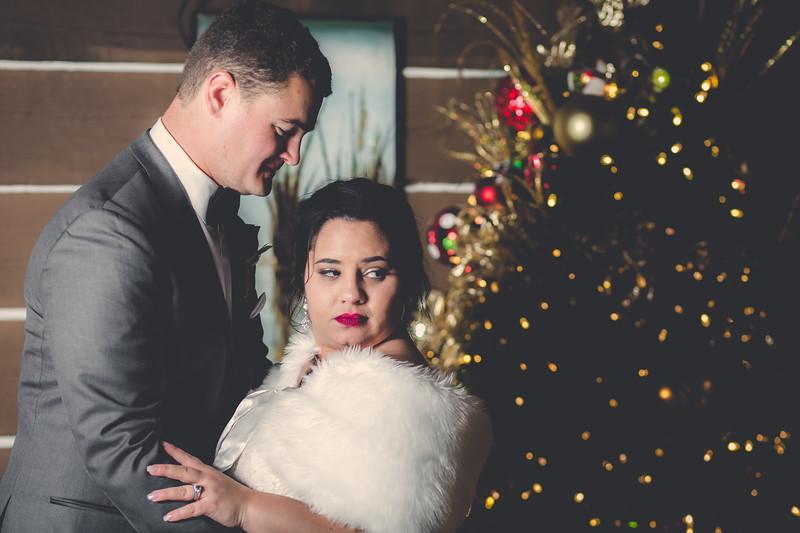 Bridal Party-Couple81.jpg