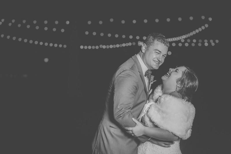 Bridal Party-Couple77.jpg