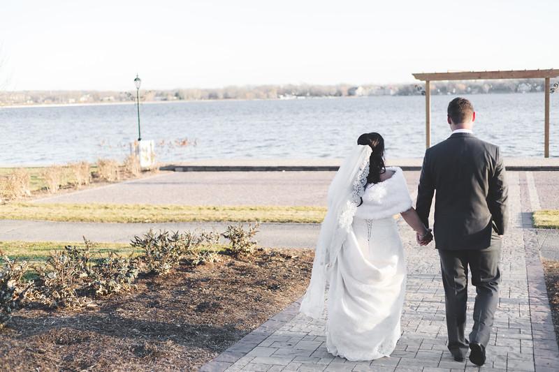 Bridal Party-Couple51.jpg