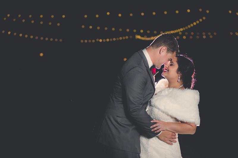 Bridal Party-Couple68.jpg