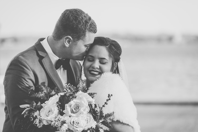 Bridal Party-Couple47.jpg