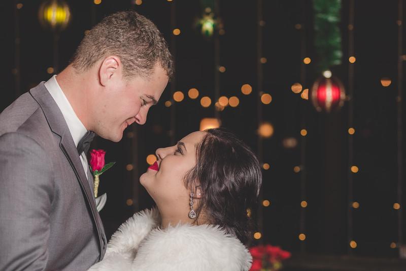 Bridal Party-Couple67.jpg