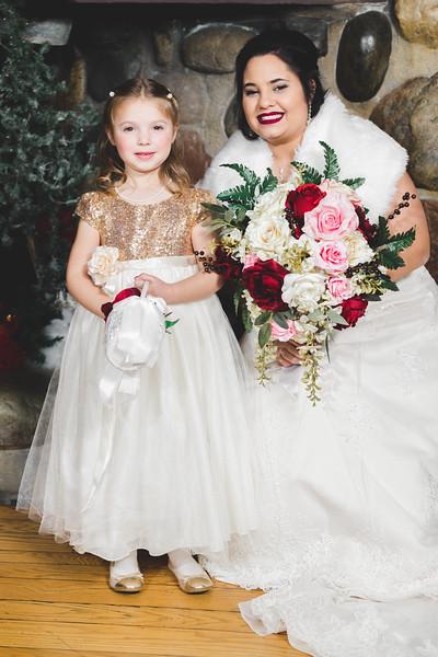 Bridal Party-Couple147.jpg