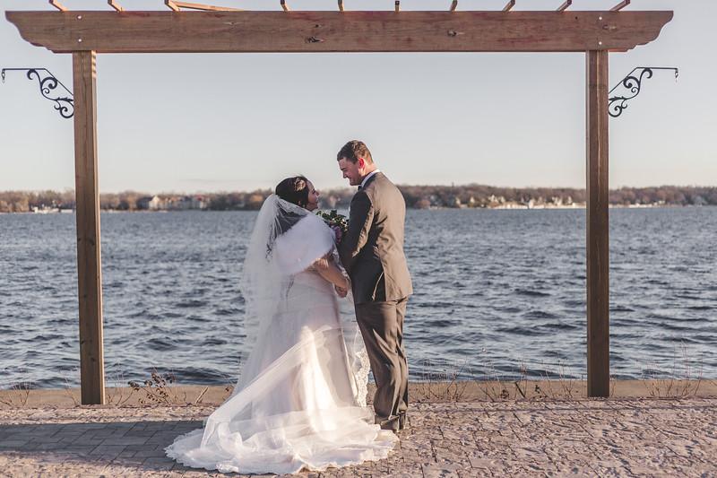 Bridal Party-Couple57.jpg