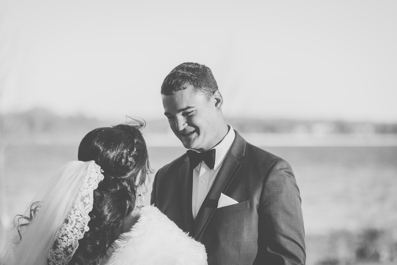 Bridal Party-Couple30.jpg