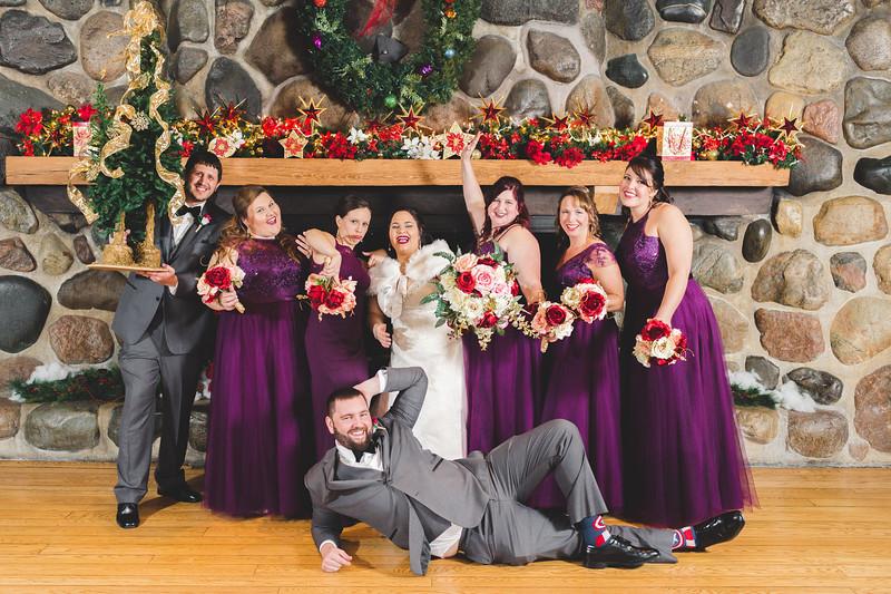 Bridal Party-Couple171.jpg