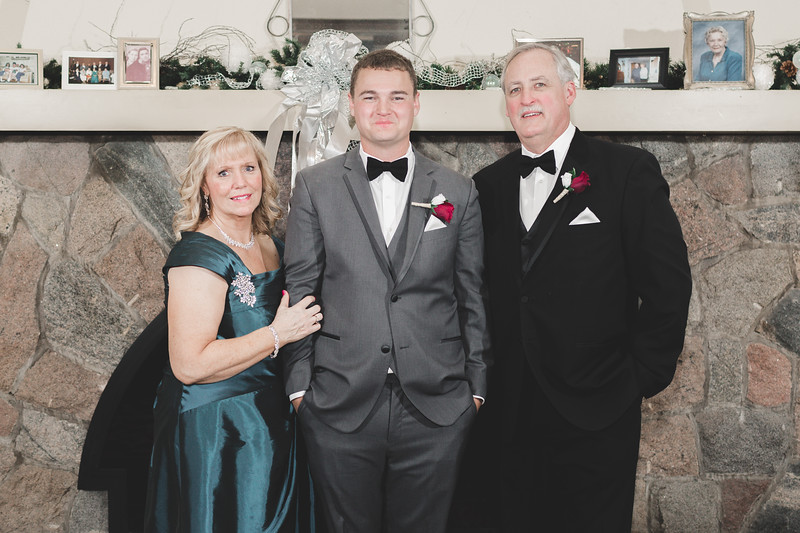 Family Pictures36.jpg