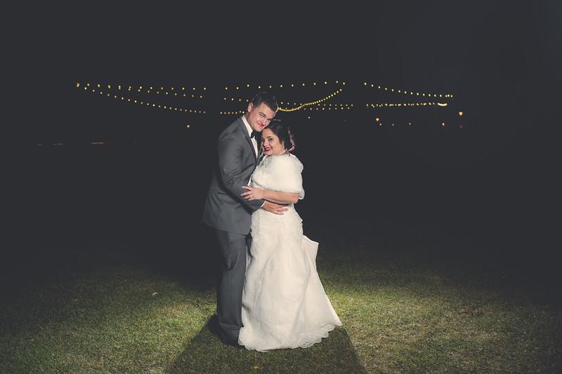 Bridal Party-Couple74.jpg