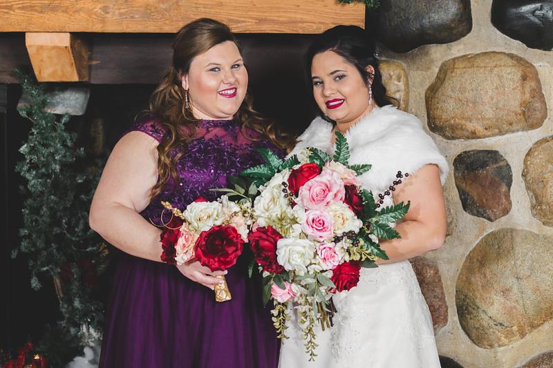 Bridal Party-Couple134.jpg