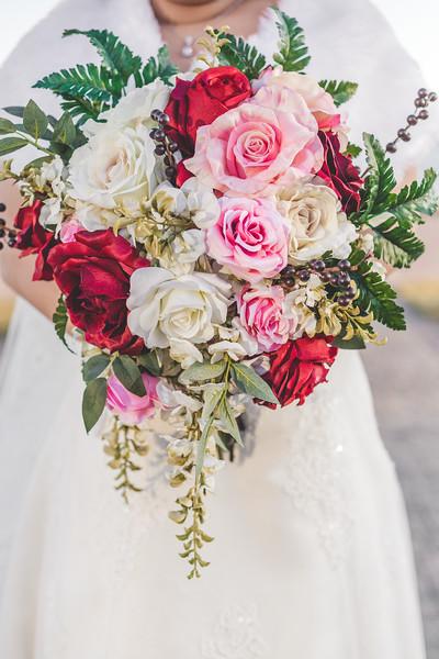 Bridal Party-Couple61.jpg