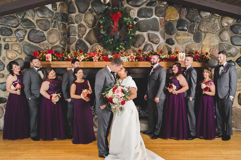 Bridal Party-Couple154.jpg