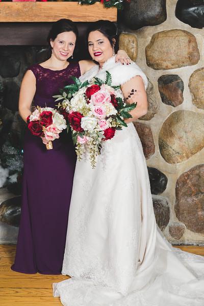 Bridal Party-Couple129.jpg