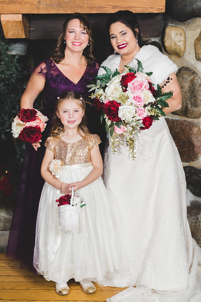 Bridal Party-Couple146.jpg