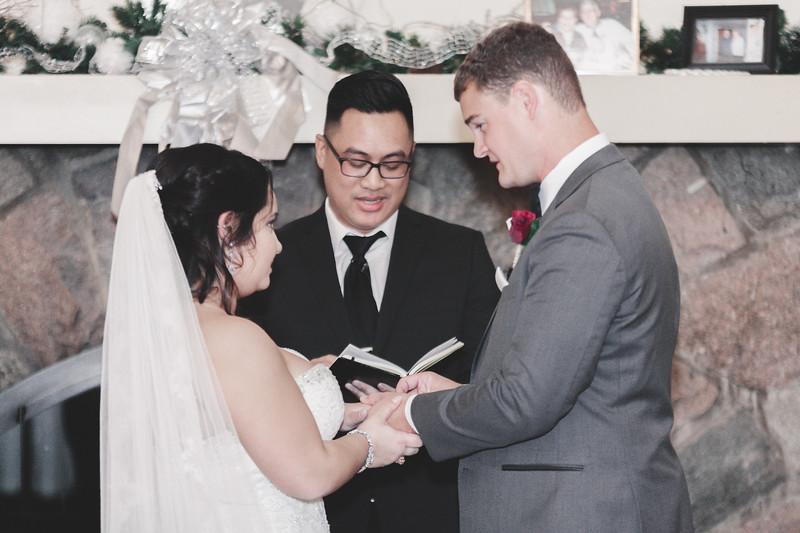 Ceremony88.jpg