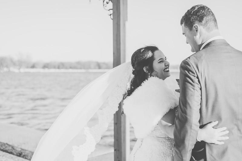 Bridal Party-Couple55.jpg