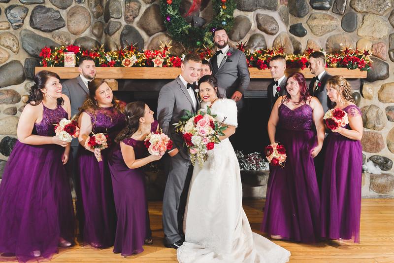 Bridal Party-Couple159.jpg