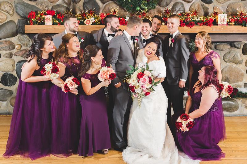 Bridal Party-Couple165.jpg