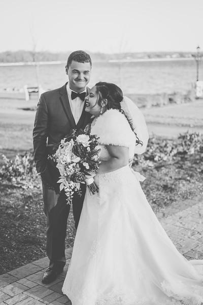 Bridal Party-Couple37.jpg