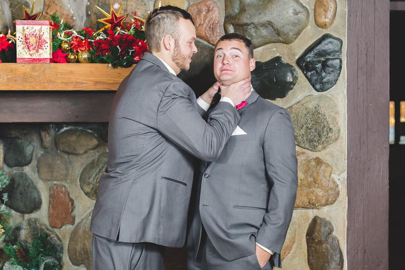 Bridal Party-Couple117.jpg