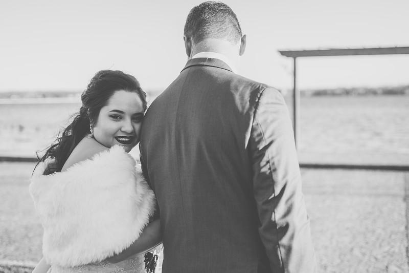 Bridal Party-Couple53.jpg