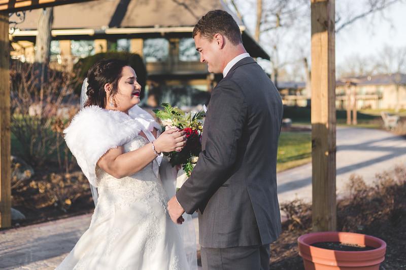 Bridal Party-Couple11.jpg
