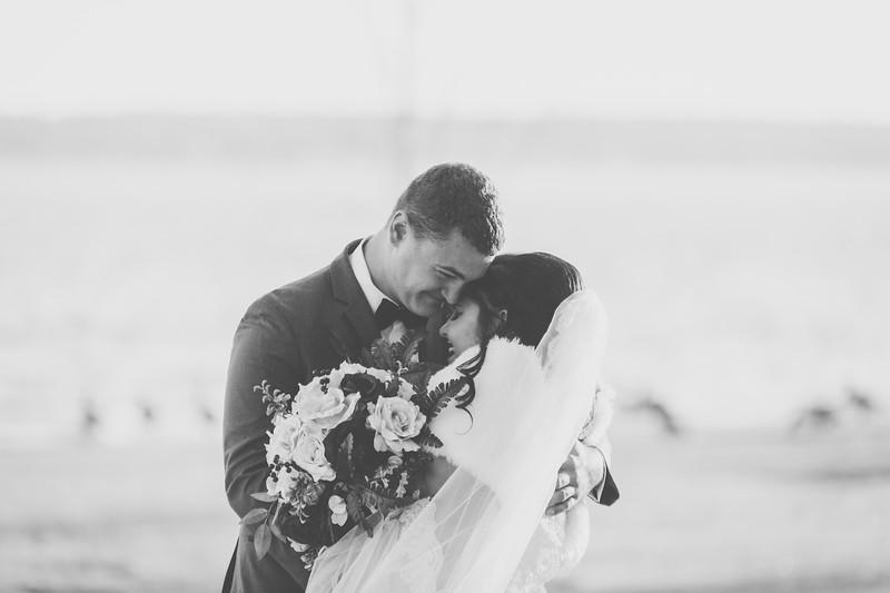 Bridal Party-Couple16.jpg