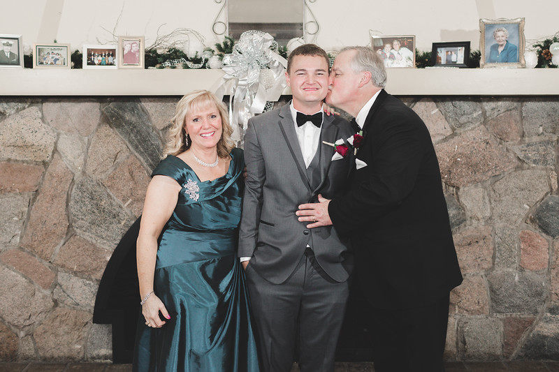 Family Pictures38.jpg