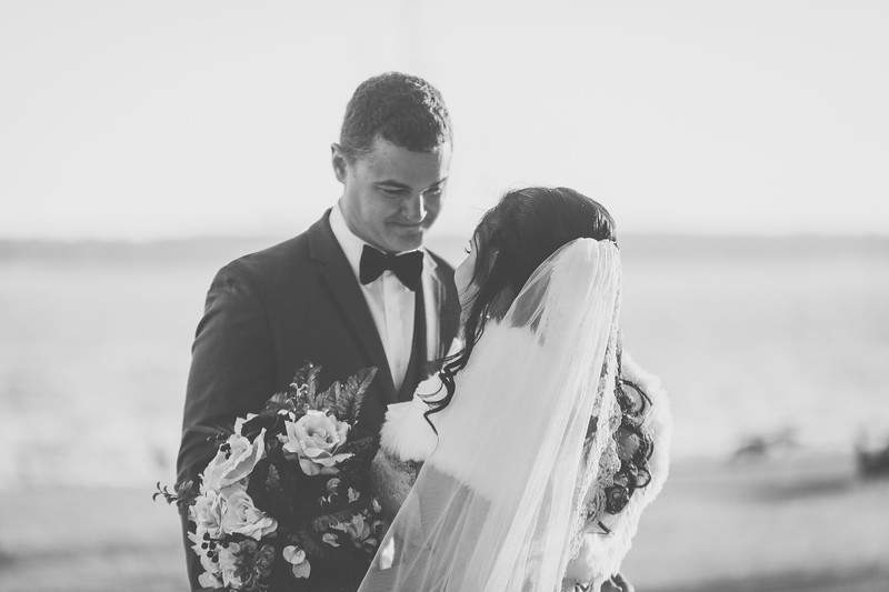 Bridal Party-Couple17.jpg