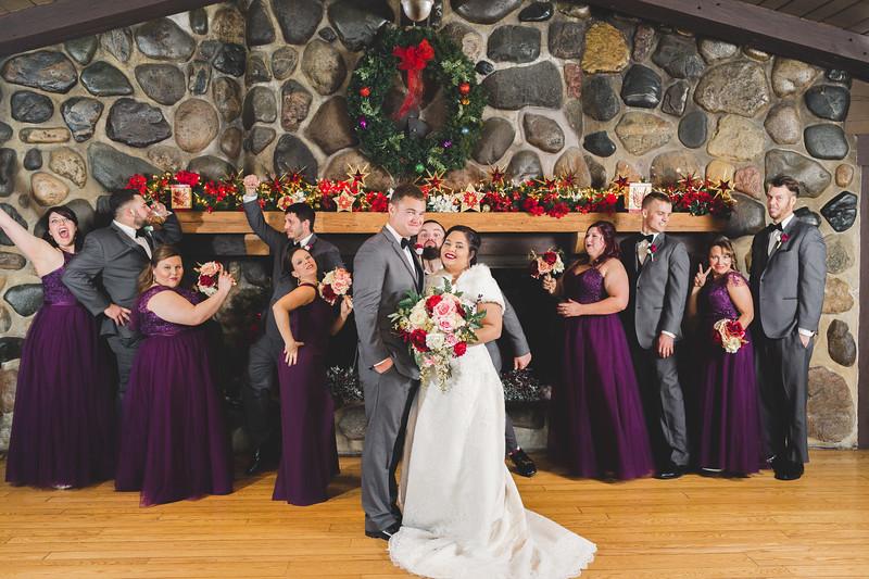 Bridal Party-Couple155.jpg