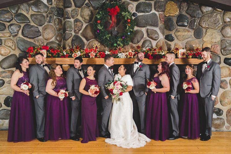 Bridal Party-Couple152.jpg
