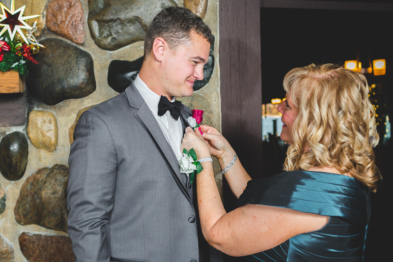 Bridal Party-Couple101.jpg