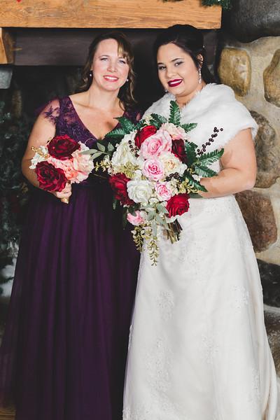 Bridal Party-Couple140.jpg