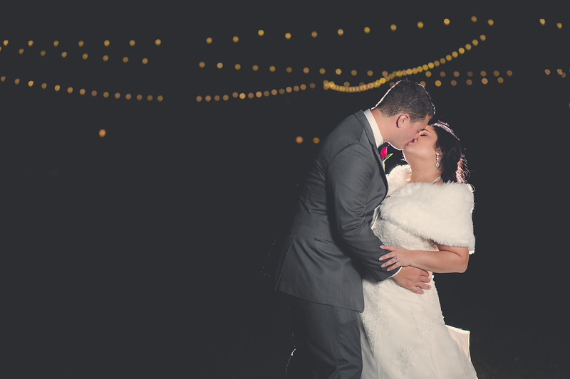 Bridal Party-Couple70.jpg