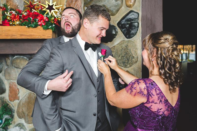 Bridal Party-Couple100.jpg