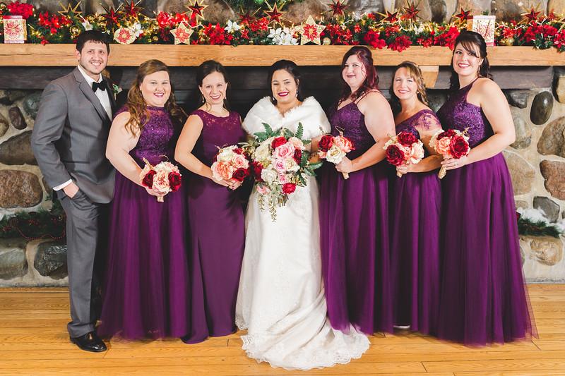 Bridal Party-Couple167.jpg