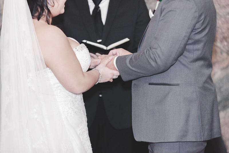 Ceremony89.jpg