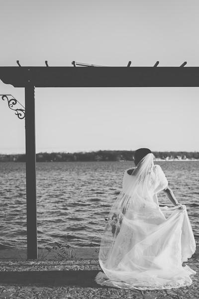 Bridal Party-Couple60.jpg