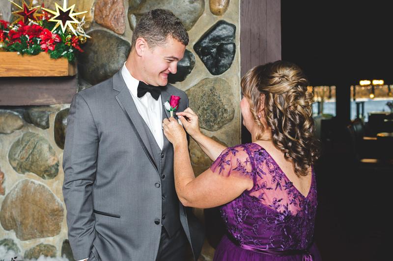 Bridal Party-Couple99.jpg
