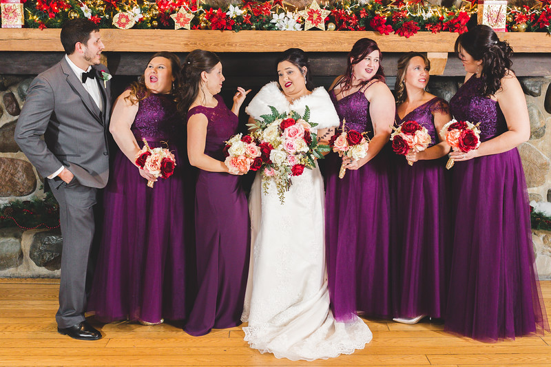 Bridal Party-Couple168.jpg