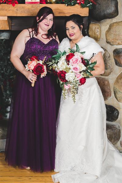Bridal Party-Couple135.jpg